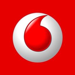 My Vodafone Samoa