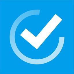 Todo Cloud: Task List Tracker
