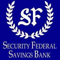 SFSB - Mobile Money