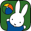 EDUJOY ENTERTAINMENT - Miffy Games - Premium アートワーク