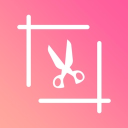 微商截图-微商营销工具