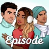 Episode - Choose Your Story iphone and android app