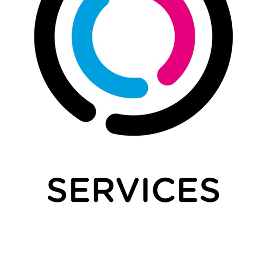 Free2Move Services