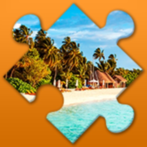 Holiday Jigsaw Puzzles Nature
