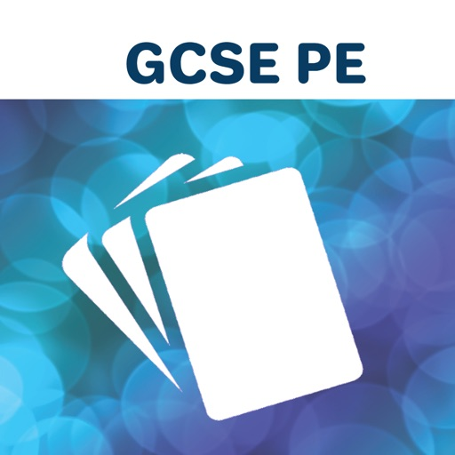 GCSE PE Flashcards