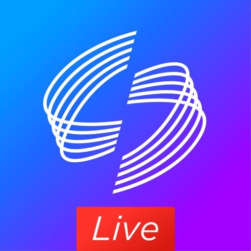 timingsense Live
