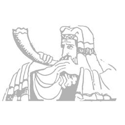 Comunità Ebraica di Vercelli