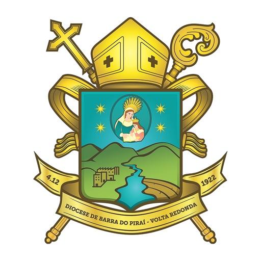 Diocese BP VR