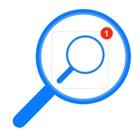 BayWatch - eBay的提醒 icon