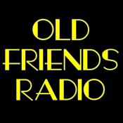Old Friends Radio icon