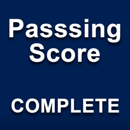 2019 Pass the CFA® Complete