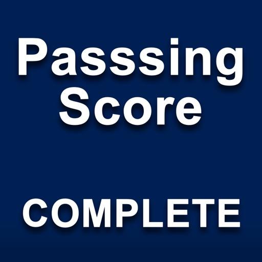 2019 Pass the CFA® Complete
