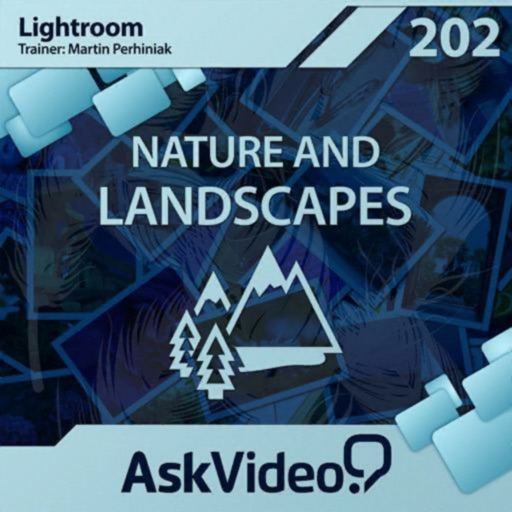 Nature and Landscapes Course