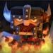 Kingdoms of Heckfire Hack Online Generator
