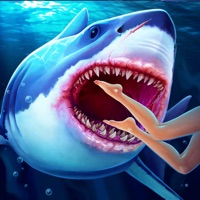 Codes for Hunting Shark Simulator 3D Hack