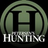 Petersen's Hunting Magazine