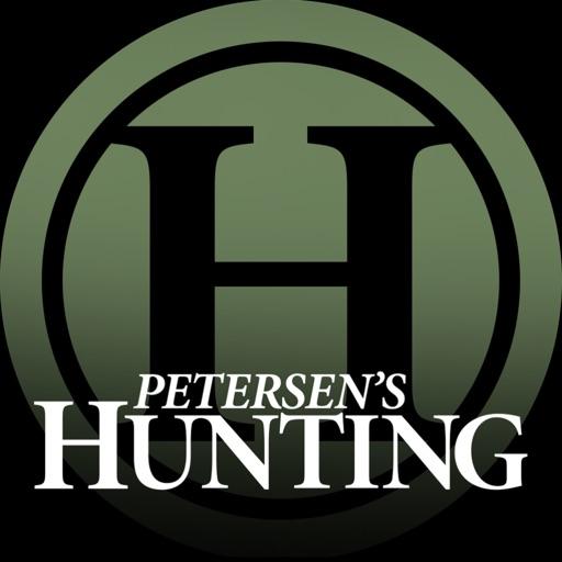 Petersen's Hunting Magazine