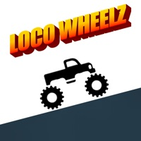 Codes for Loco Wheelz Hack