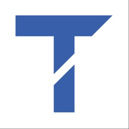 Tradedex 2.0