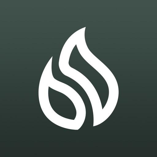 DI Study-Tech Knowledge