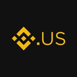Binance.US - Bitcoin & Crypto