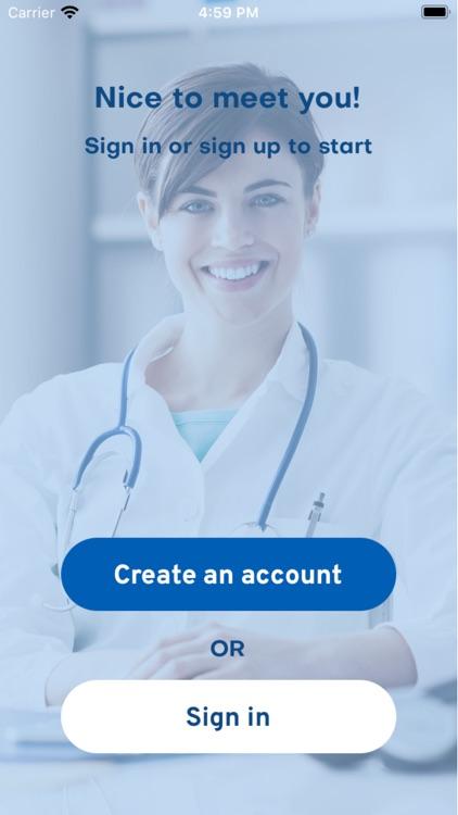 Virtually Healthcare