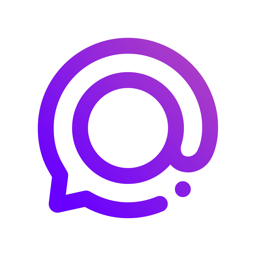 Ícone do app Spike - Your inbox, reinvented