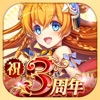 神姫PROJECT A - iPadアプリ