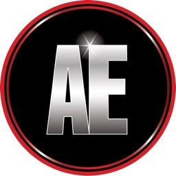 AE Accelerator