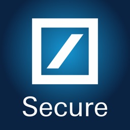 DB Secure Authenticator