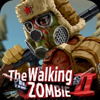 The Walking Zombie 2 free Resources hack