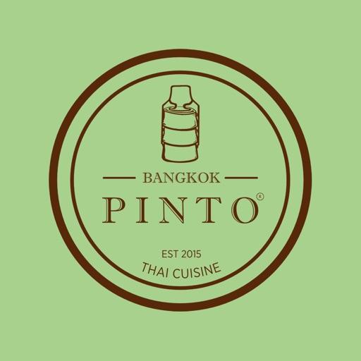 Bangkok Pinto