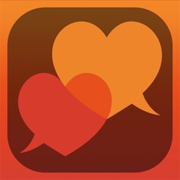 yoomee - Match , Chat & Dating