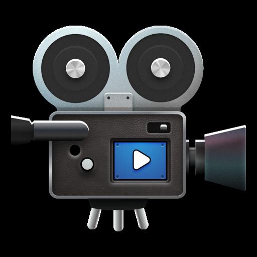 MaCinema - Медиа плеер с ИИ