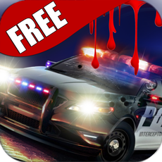Activities of Deadly Cop OffRoad Skirmish FREE : Real Renegade Police outlaws