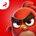 앵그리버드 드림 블라스트 (Angry Birds)