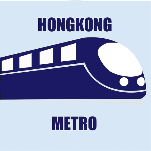 MTR Hong Kong Metro