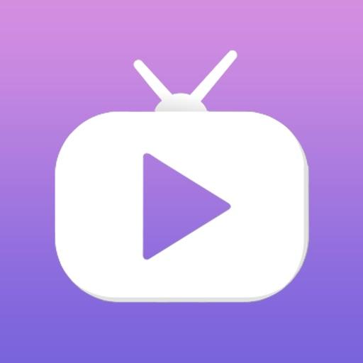 텔레비전 한국이 - TVG
