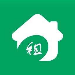 租房二手房网-买卖二手房新房租房平台