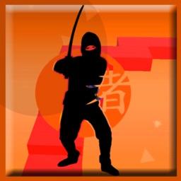 Ninja's Ultimate Quest