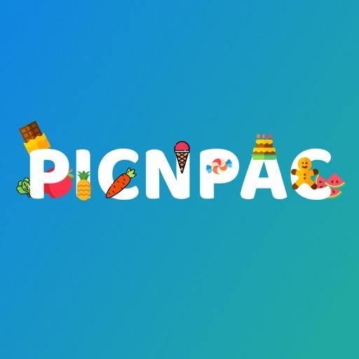 PicNPac