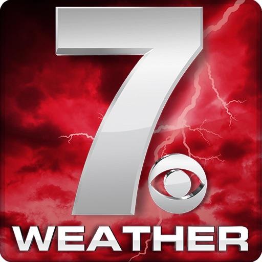 WSAW WZAW Weather Authority