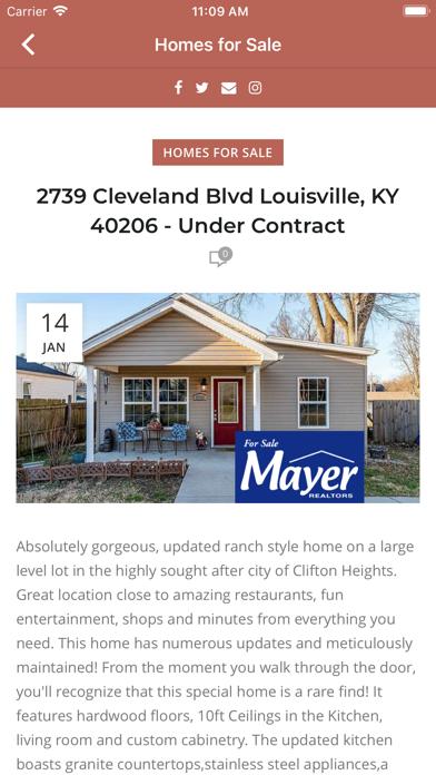 Legacy Home Estate 2