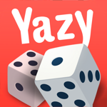 Yazy yatzy dice game Hack Online Generator  img