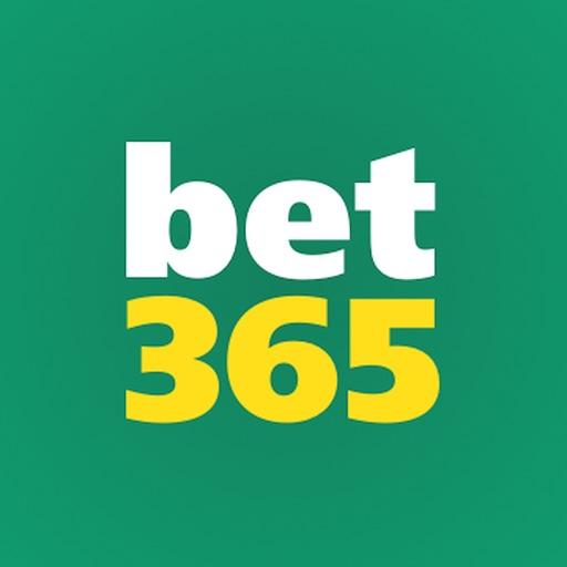 bet365 – Sportwetten