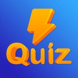 Beano Quiz: Social Trivia Game