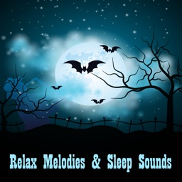 Nature Sounds Relax and Sleep