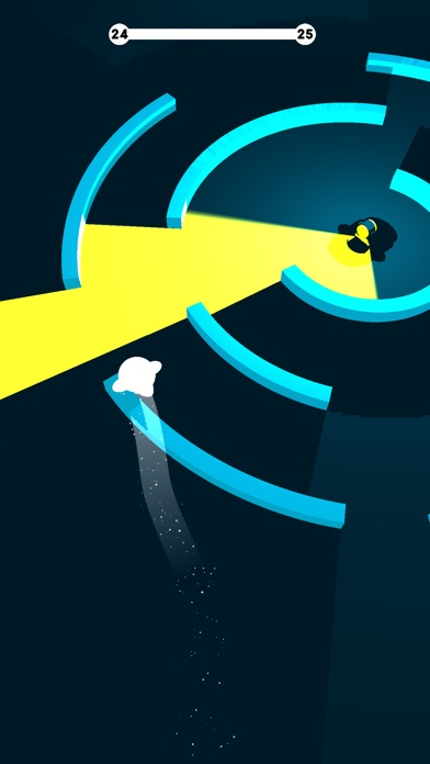 Sneaky Escape screenshot 2