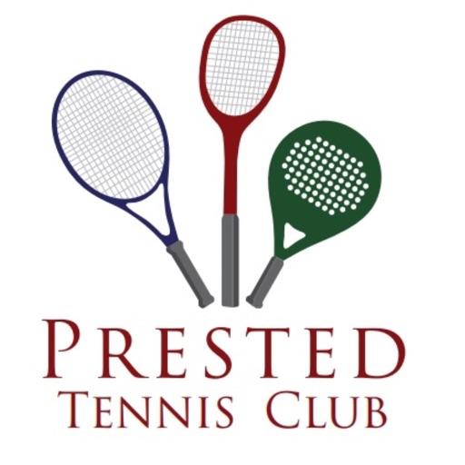 Prested Tennis Club