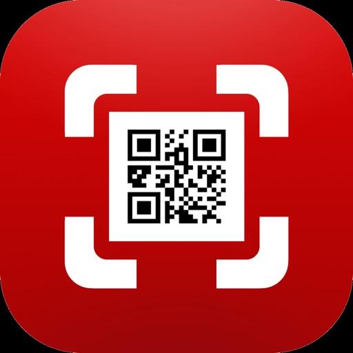 QR Code & Barcode Assistant
